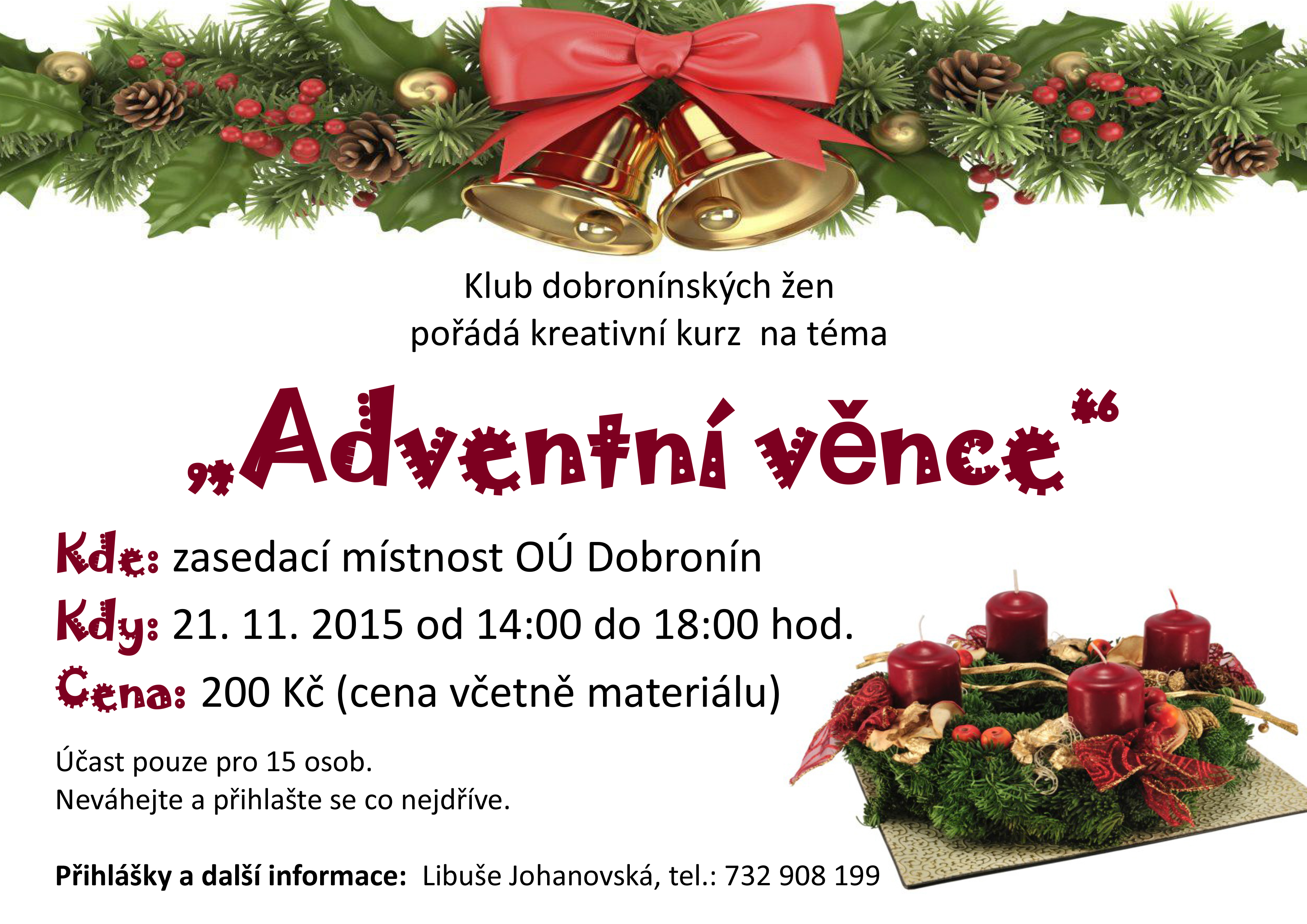 adventni_vence_a4