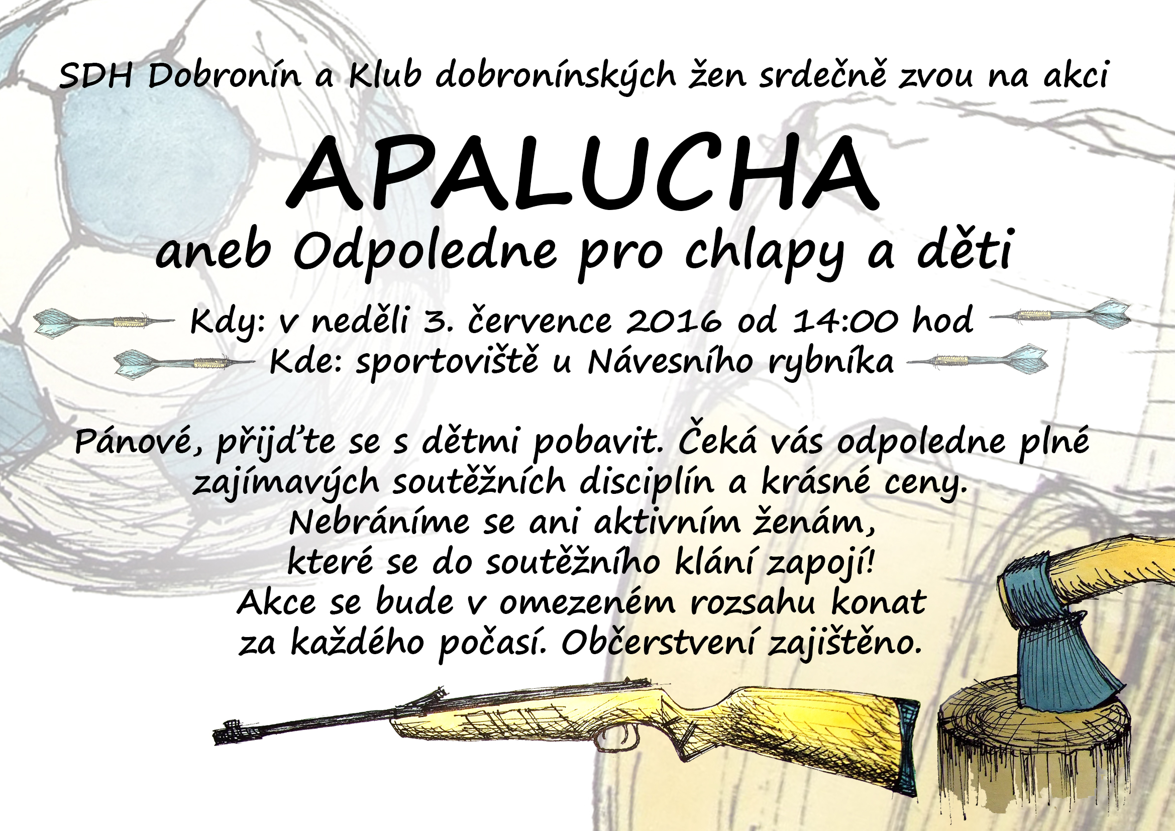 letak_apalucha3