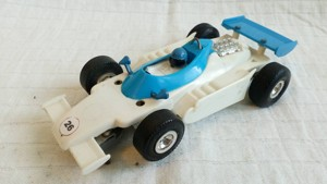 Ligier_26_1.JPG