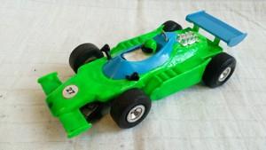 Ligier_27_1.JPG
