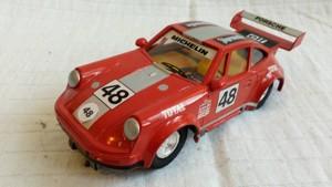 Porsche911Turbo_48_1.JPG