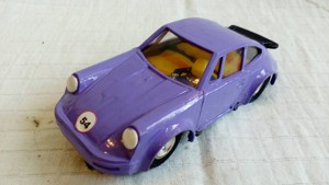 Porsche911Turbo_54_1.JPG