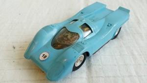 Porsche917_18_1.JPG