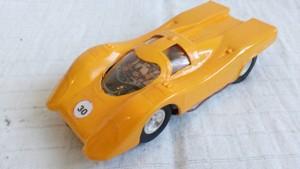 Porsche917_30_1.JPG