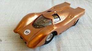 Porsche917_57_1.JPG
