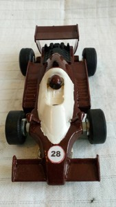 Renault RE 20